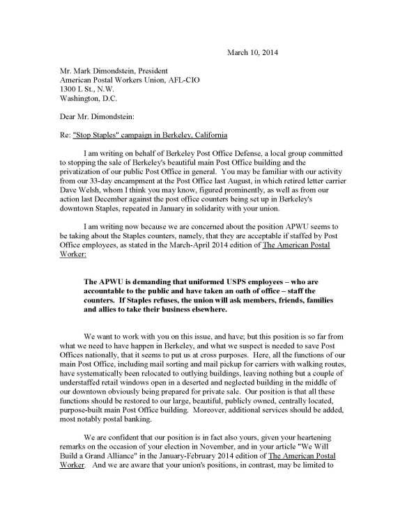 bpod-letter-to-dimondstein_Page_1