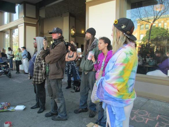 berkeley-homeless-3-27-15