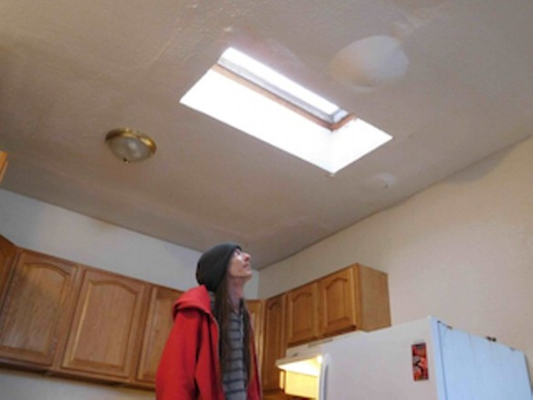 zint-oakland-apartment-ceiling-drip